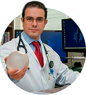 Dr. Leonardo Salles