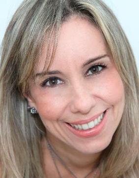 Flavia Guimarães Romanach